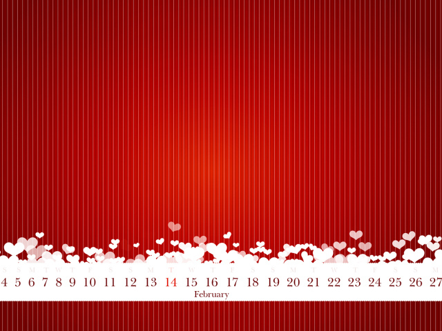 calendar wallpaper originals   wwwhigh definition wallpapercom 640x480