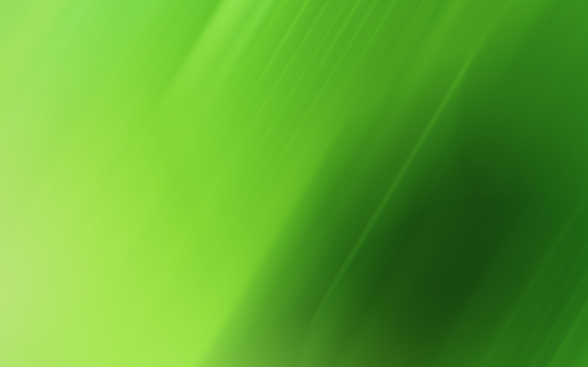 Gradient Desktop Wallpapers