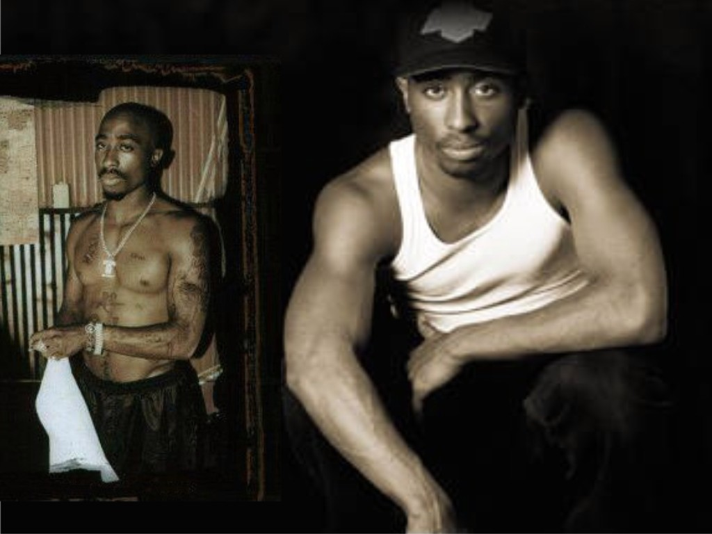 2pac Wallpapers Photos images 2pac pictures 15510 1024x768