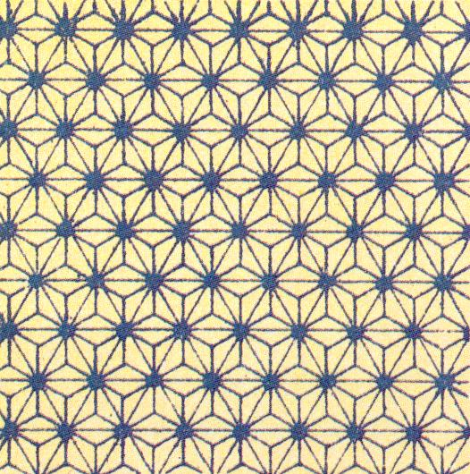 Chinese Patterns Patterns with symmetry type Wallpaper Pattern 20218 526x530
