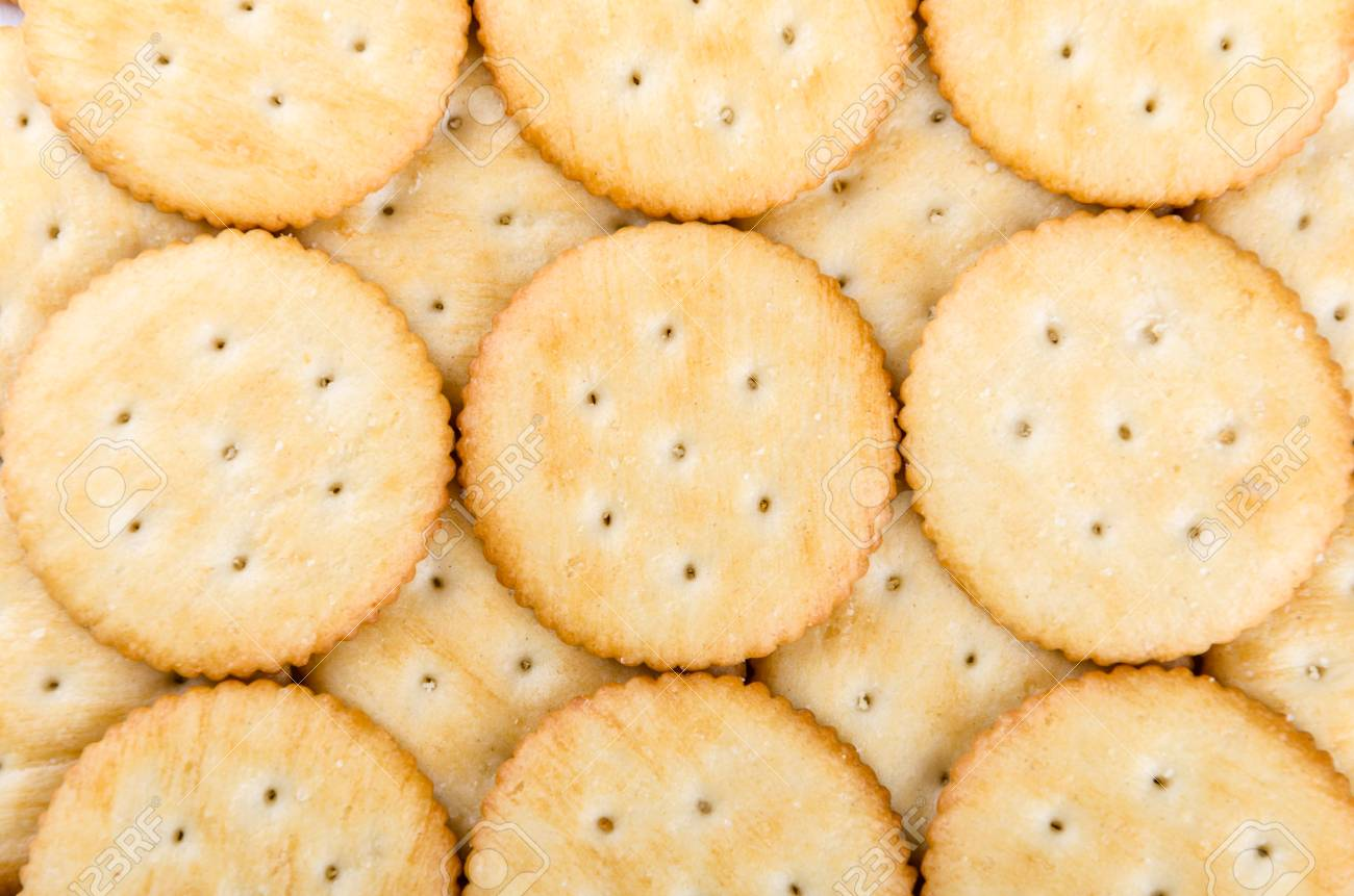 Cracker Wallpaper Background Stock Photo Picture And Royalty 1300x861