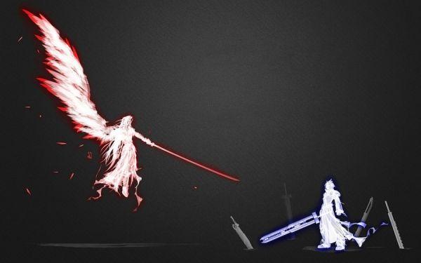 Light 3 Final Fantasy XII Revenant Wings 4 Final Fantasy Type 0 600x375