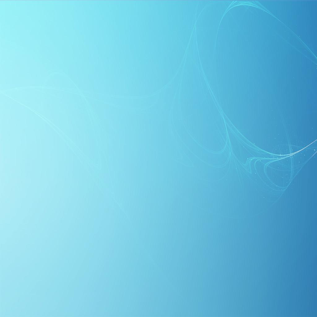 Light Blue Green Background HD Wallpapers on picsfaircom 1024x1024