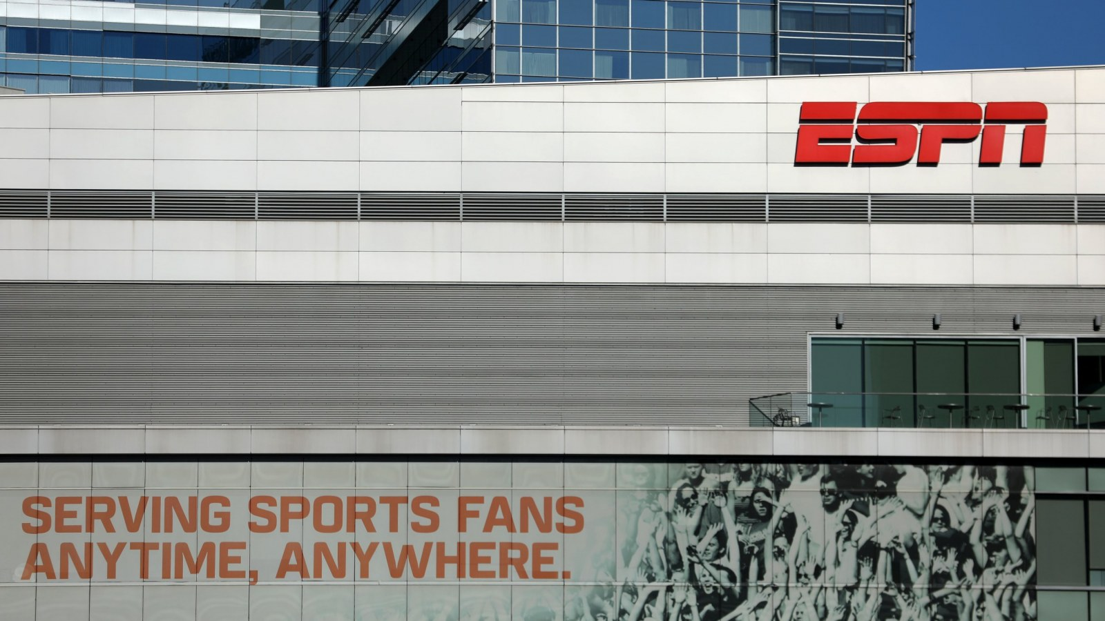 With Wednesdays Layoffs Is ESPN Crawling Toward Extinction 1600x900