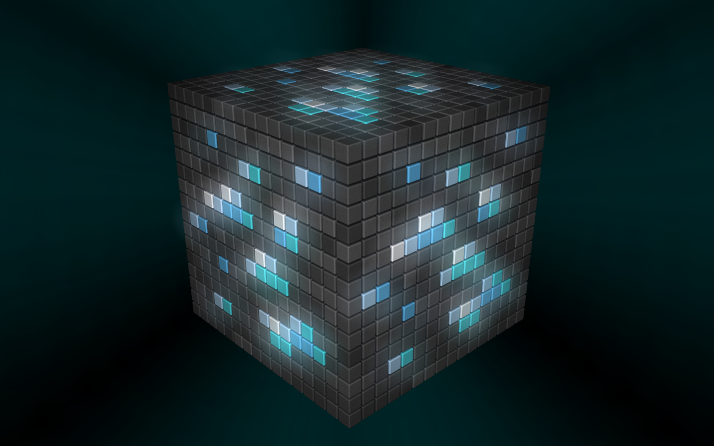 Good Wallpaper Minecraft Design - C75gdw  Pictures_195320.png