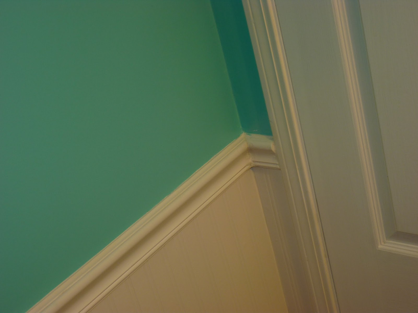 allen and roth paintable beadboard