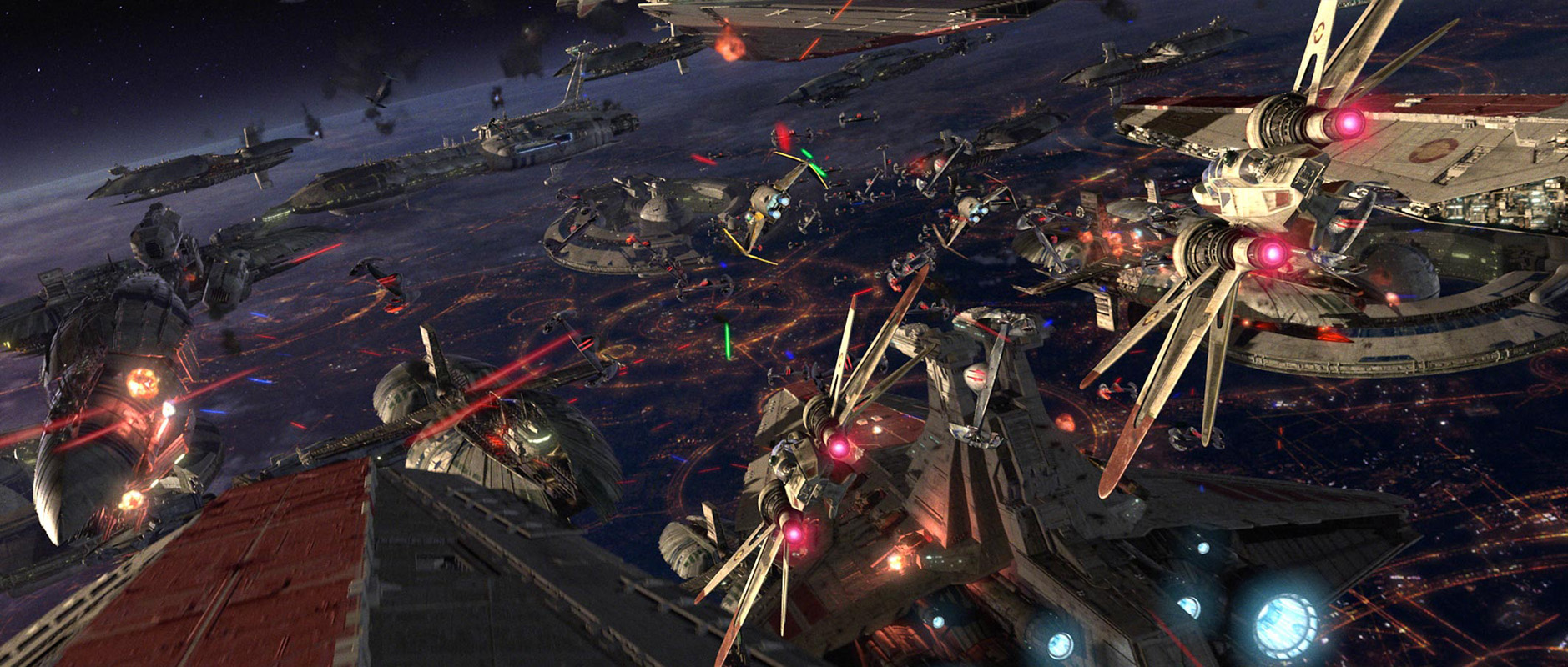 Battle of Coruscant Wookieepedia FANDOM powered by Wikia 1879x800