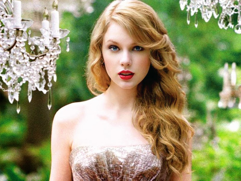 taylor swift wallpaper taylor swift wallpaper taylor swift wallpaper 800x600