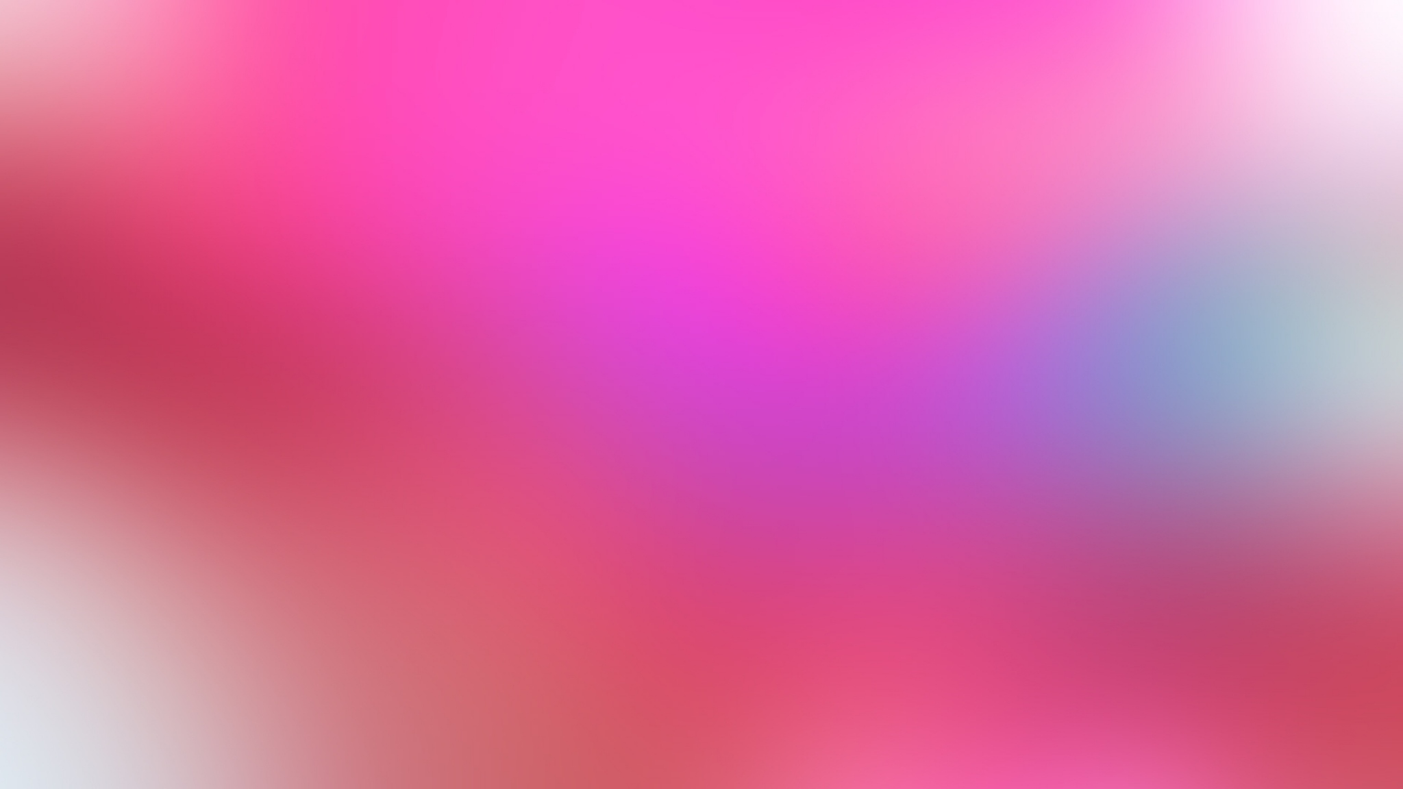 Wallpaper 2048x1152 Pink Red Spots Colorful HD HD Background 2048x1152