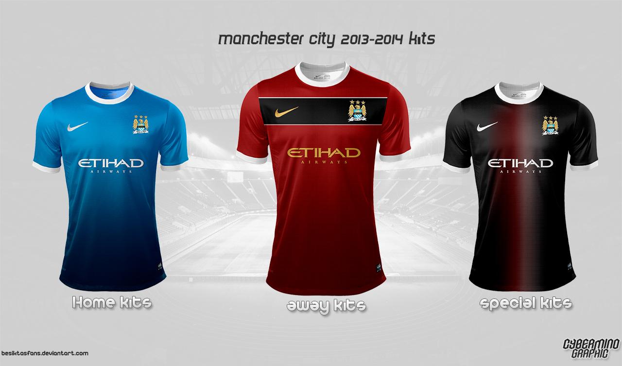 best cheap a25d7 59595 New Man City Shirt 2014 | Azərbaycan Dillər Universiteti
