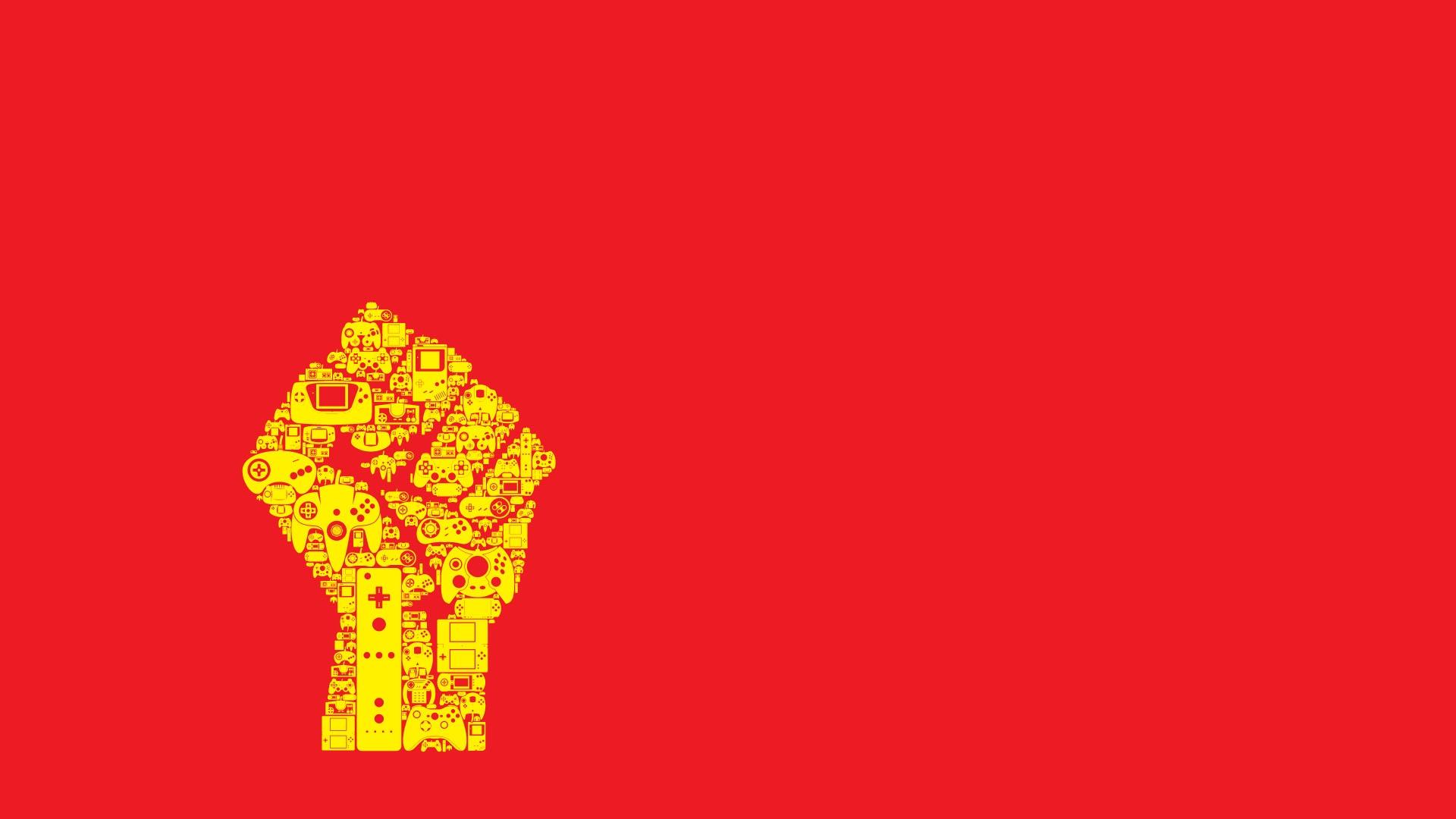 Left Wing Socialism   HD Wallpapers Widescreen   1920x1080 1920x1080