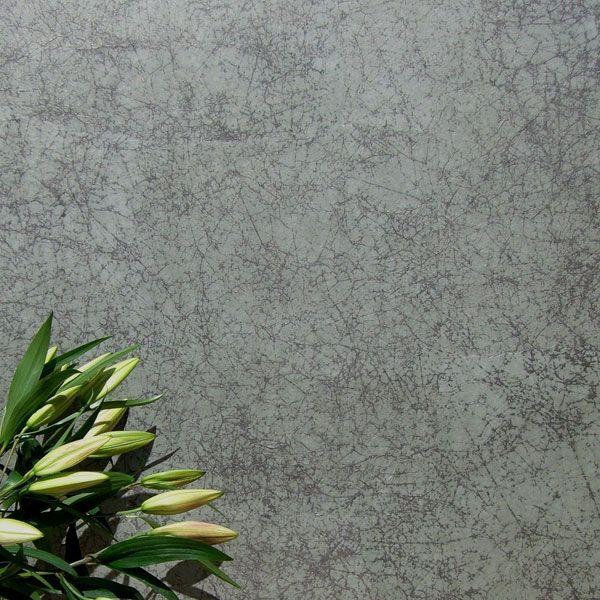 Crown Wallpaper Fabrics Toronto Vancouver Montreal 600x600