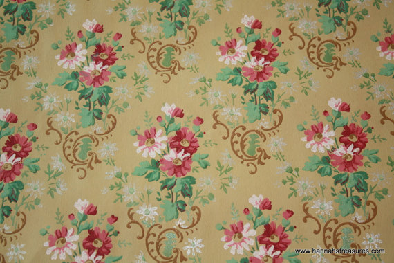 Turn Of The Century Wallpaper Wallpapersafari