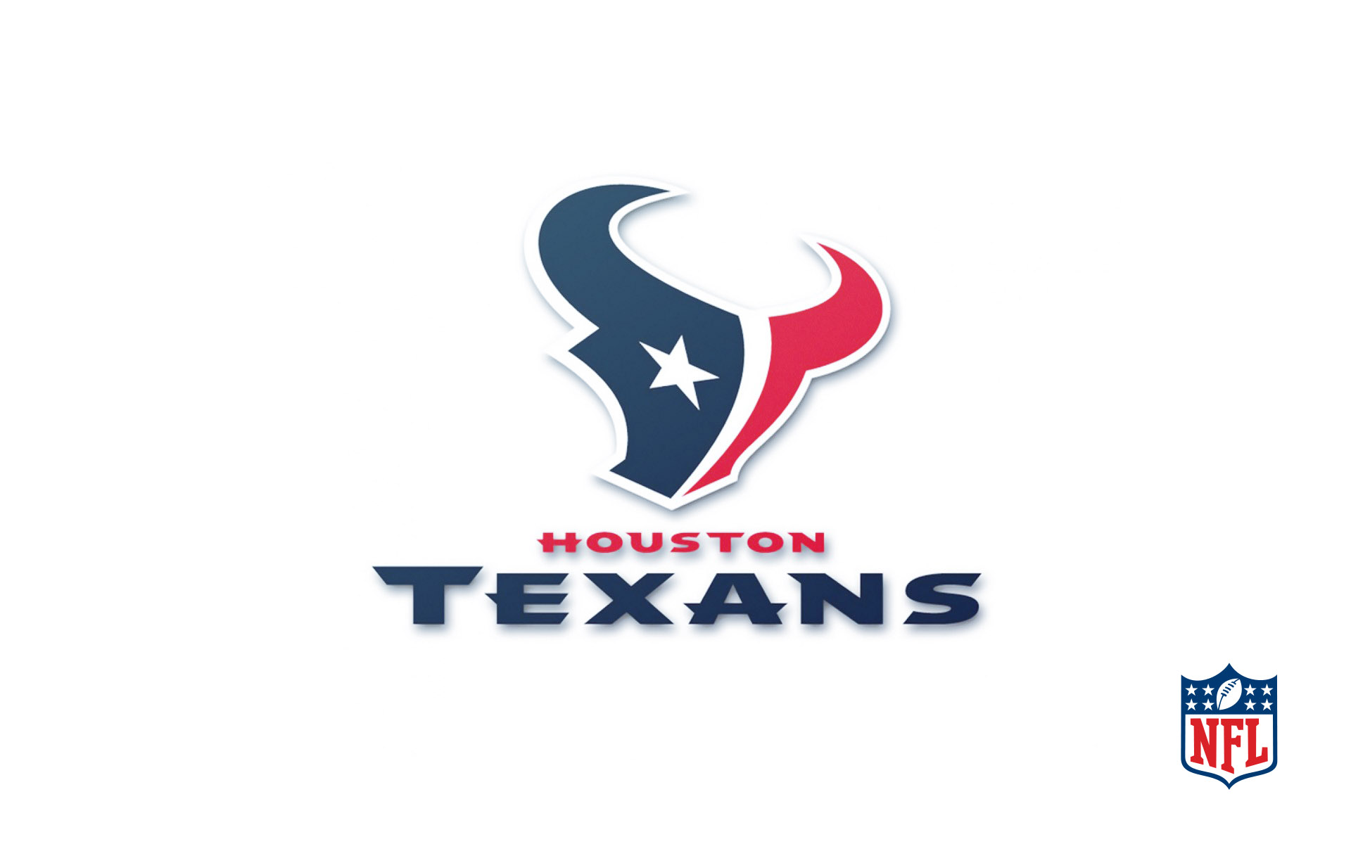 Hd Wallpapers Houston Texans 320 X 480 36 Kb Jpeg HD Wallpapers 1920x1200