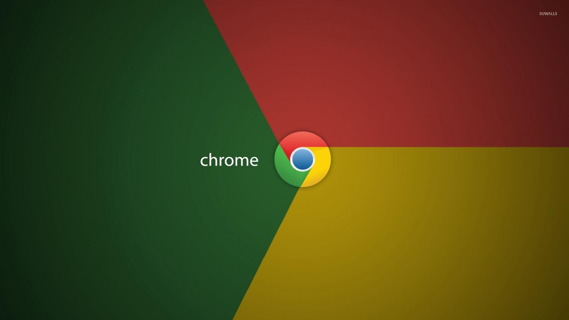 45 Google Chrome Wallpaper 1920x1080 On Wallpapersafari