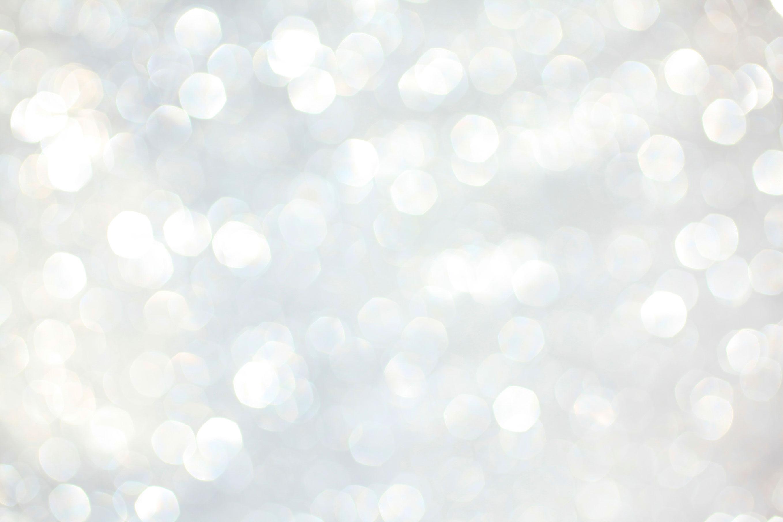 Round Christmas Tree Lights