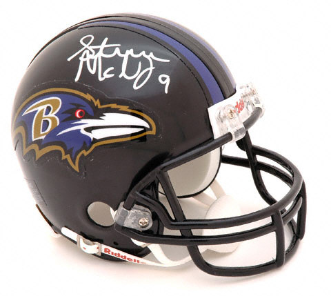 Pin Baltimore Ravens Helmet Hd Desktop Wallpaper 480x429