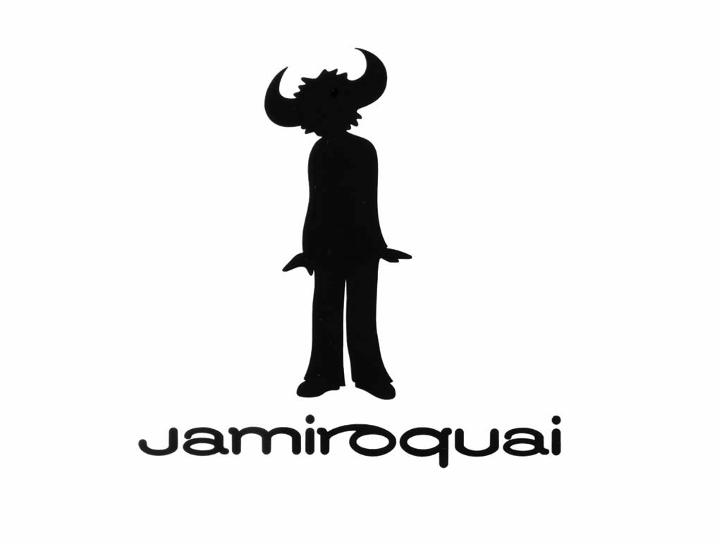 Jamiroquai Wallpaper by orpheus29 1024x768