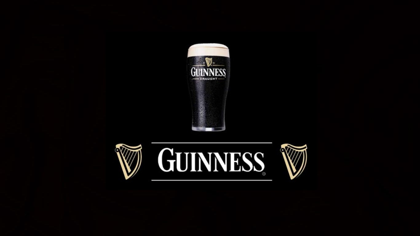 guinness beer We would like to show you a description here but the site won't allow us.