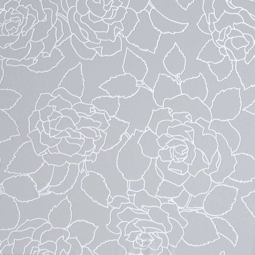 Walls Republic SR10 Fame Pattern Wallpaper Lowes Canada 850x850