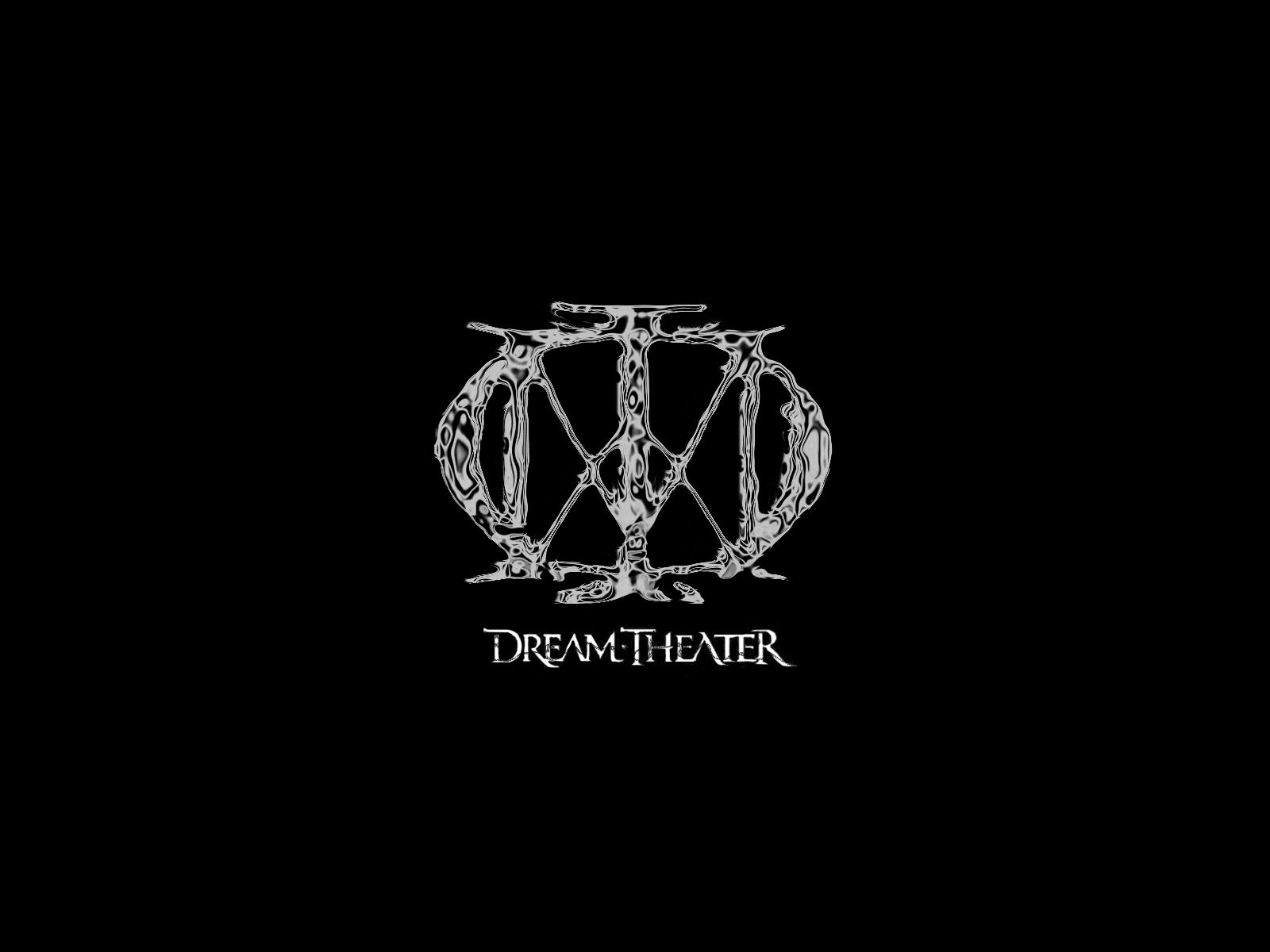 Dream Theater wallpaper ALL ABOUT MUSIC 1600x1200