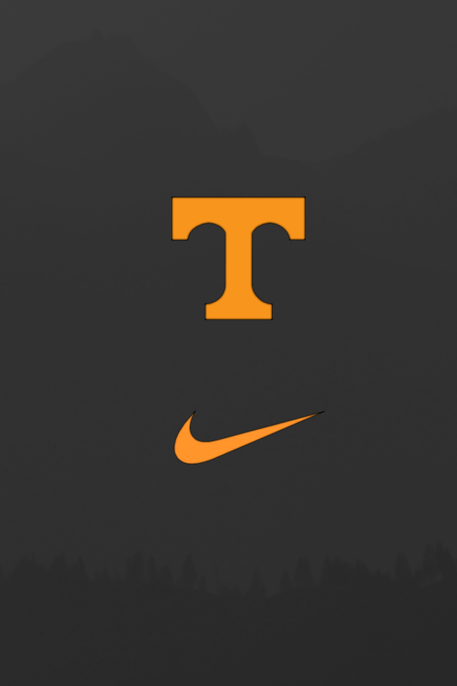 tennessee vols wallpaper nike wallpapersafari
