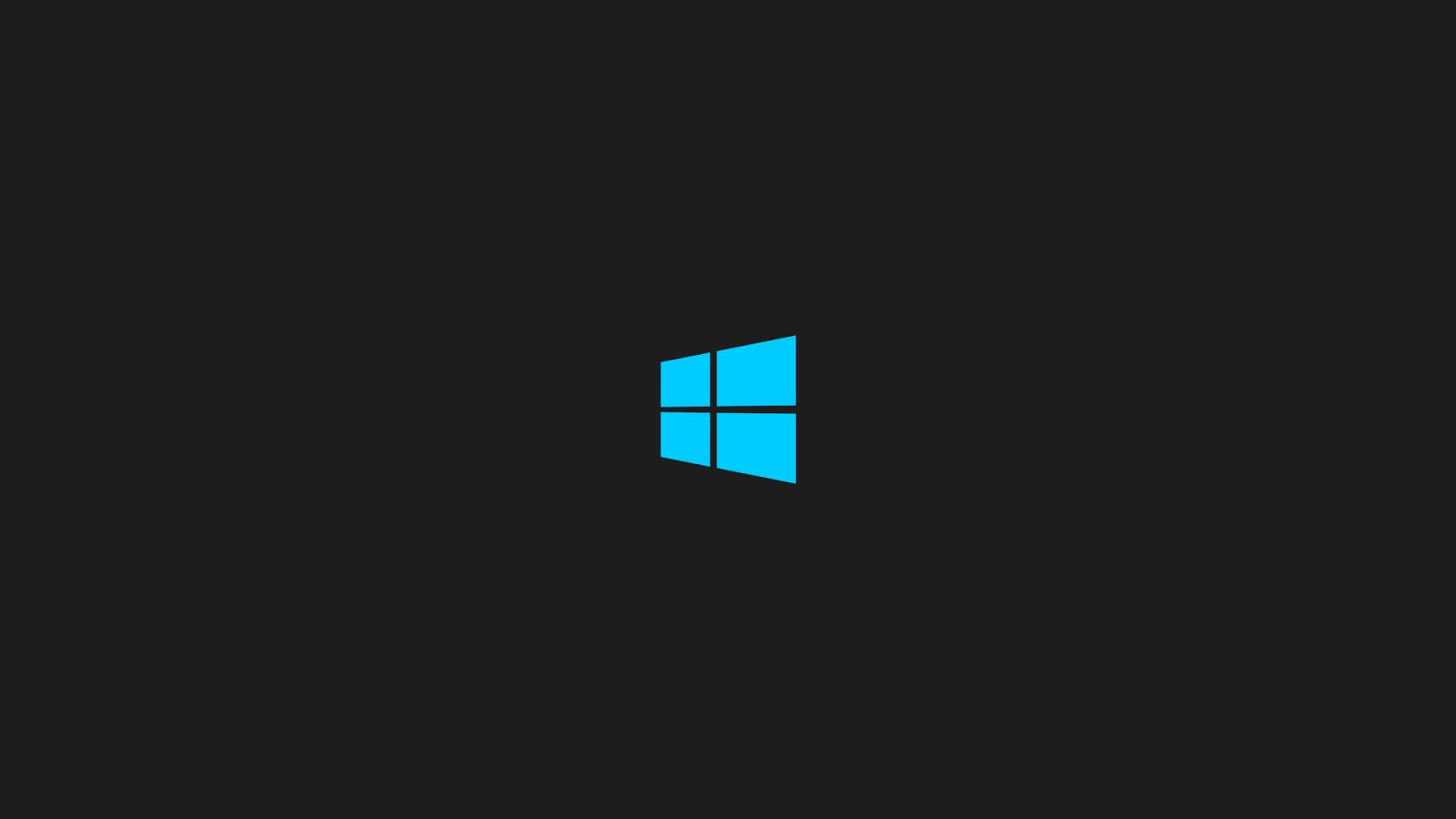 Free Download Windows 8 Wallpaper Set 10 2013 Wallpapers 1600x900