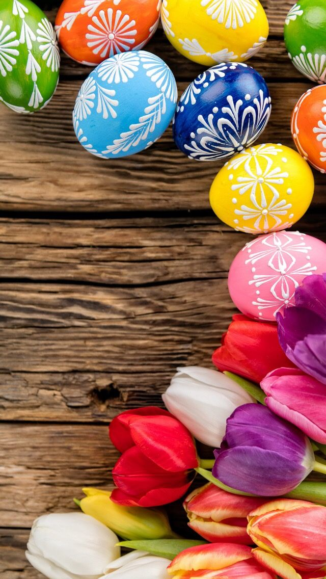 Wallpaper Phone Easter   Lock Screen WALLPAPERS in 2019 Easter 640x1136