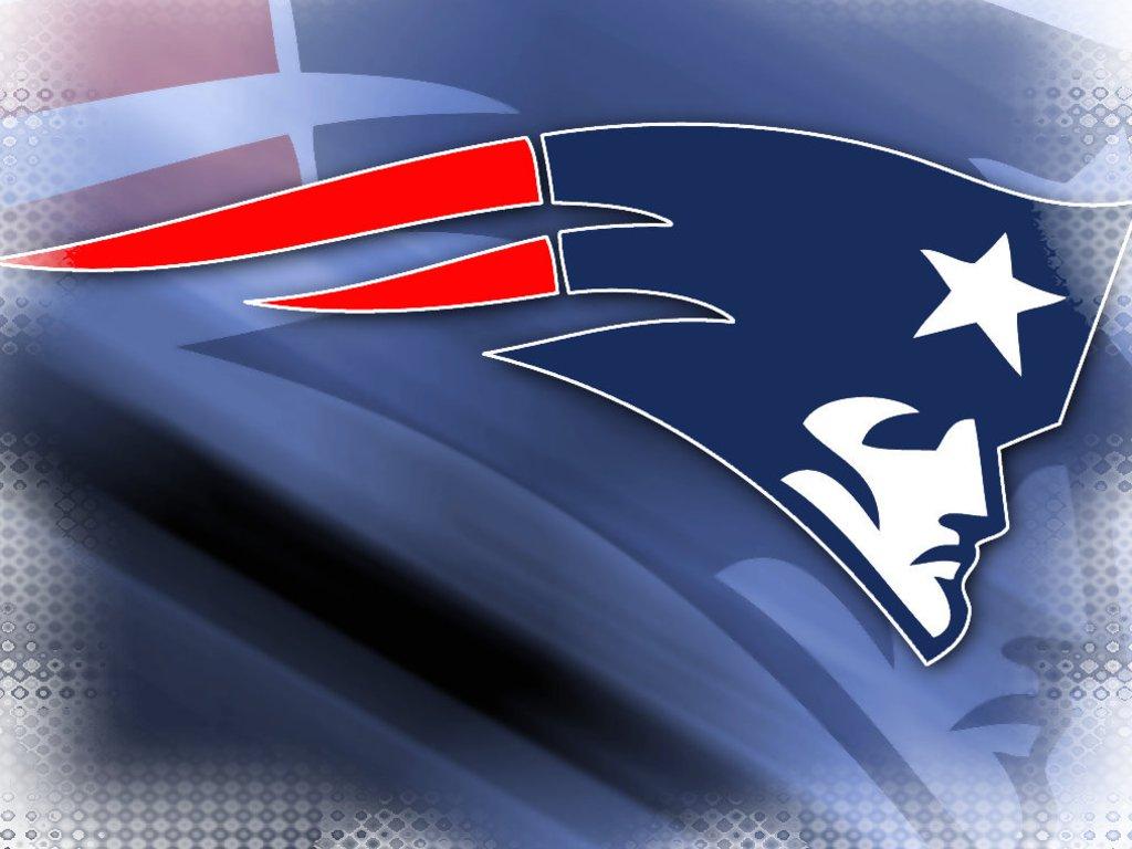 Patriots Wallpaper Related Keywords Suggestions   Patriots Wallpaper 1024x768