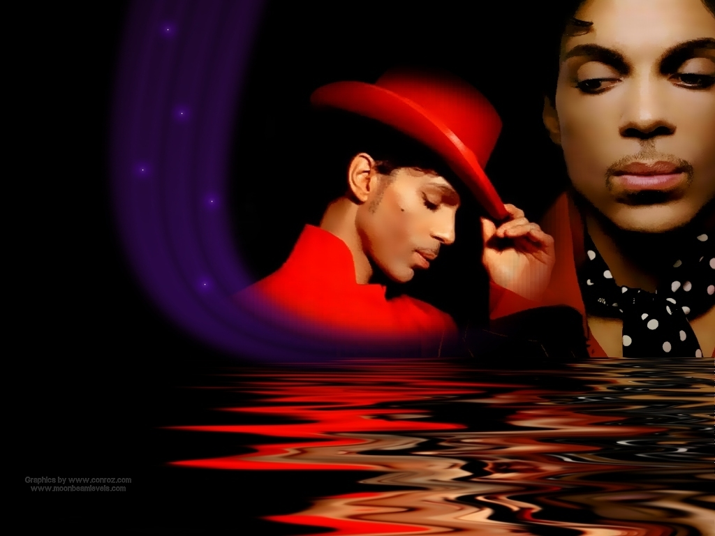 Post your Prince desktop backgrounds 1024x768