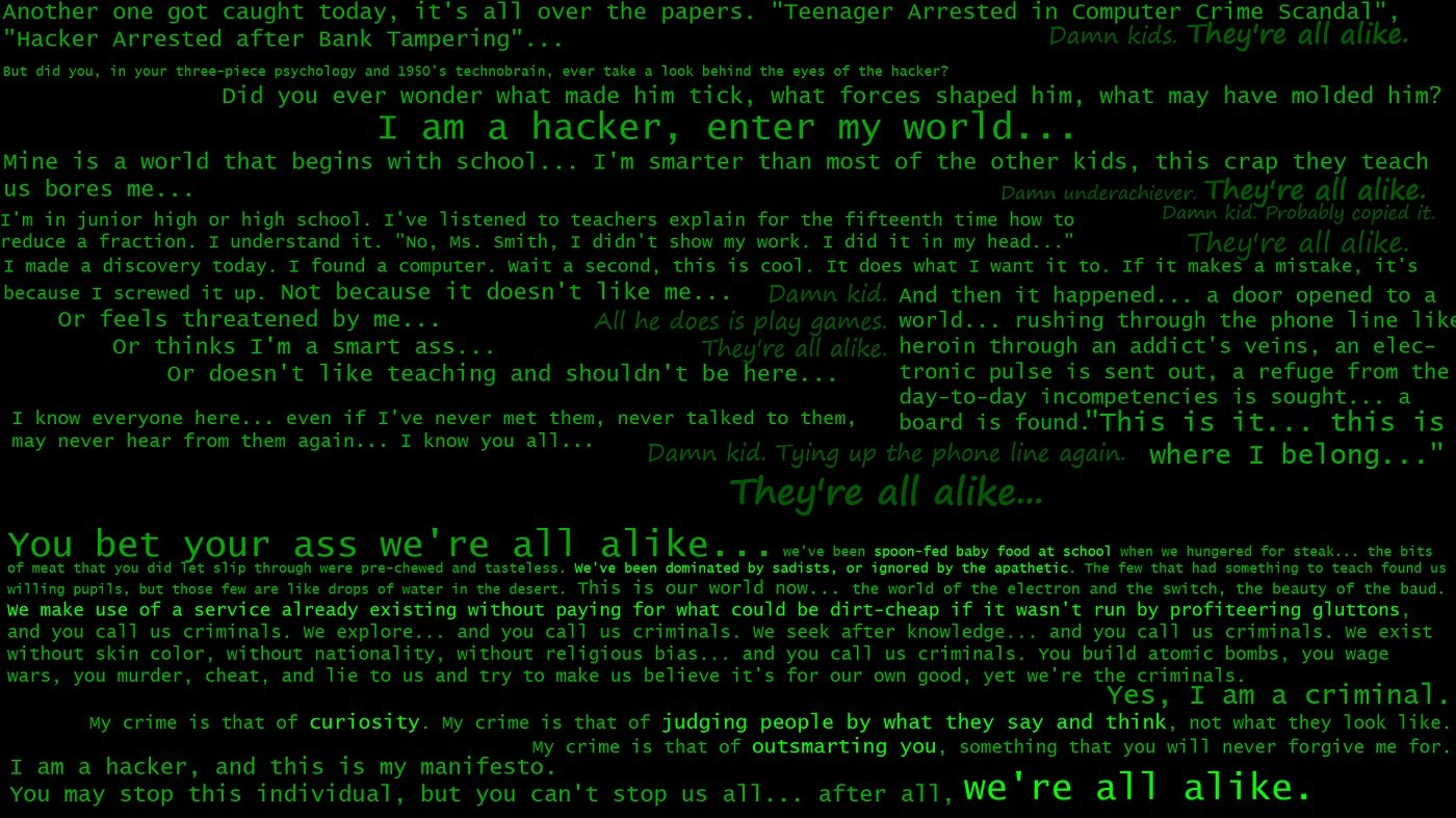 hacker wallpaper pictures wallpapers55com   Best Wallpapers for PCs 1400x787