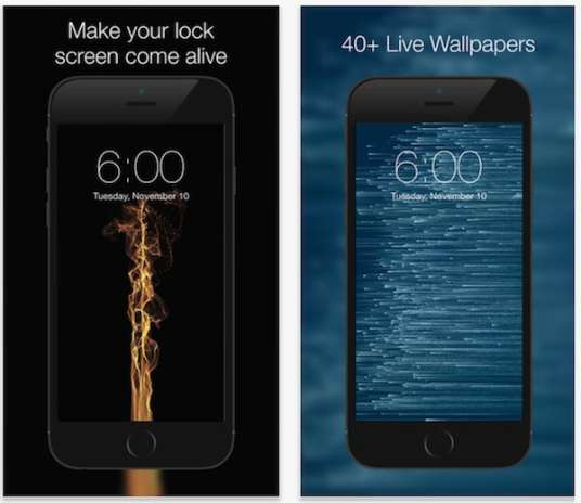 Ways To Get Fresh Reside Wallpapers For 6s 6s Plus that is iPhone 536x464