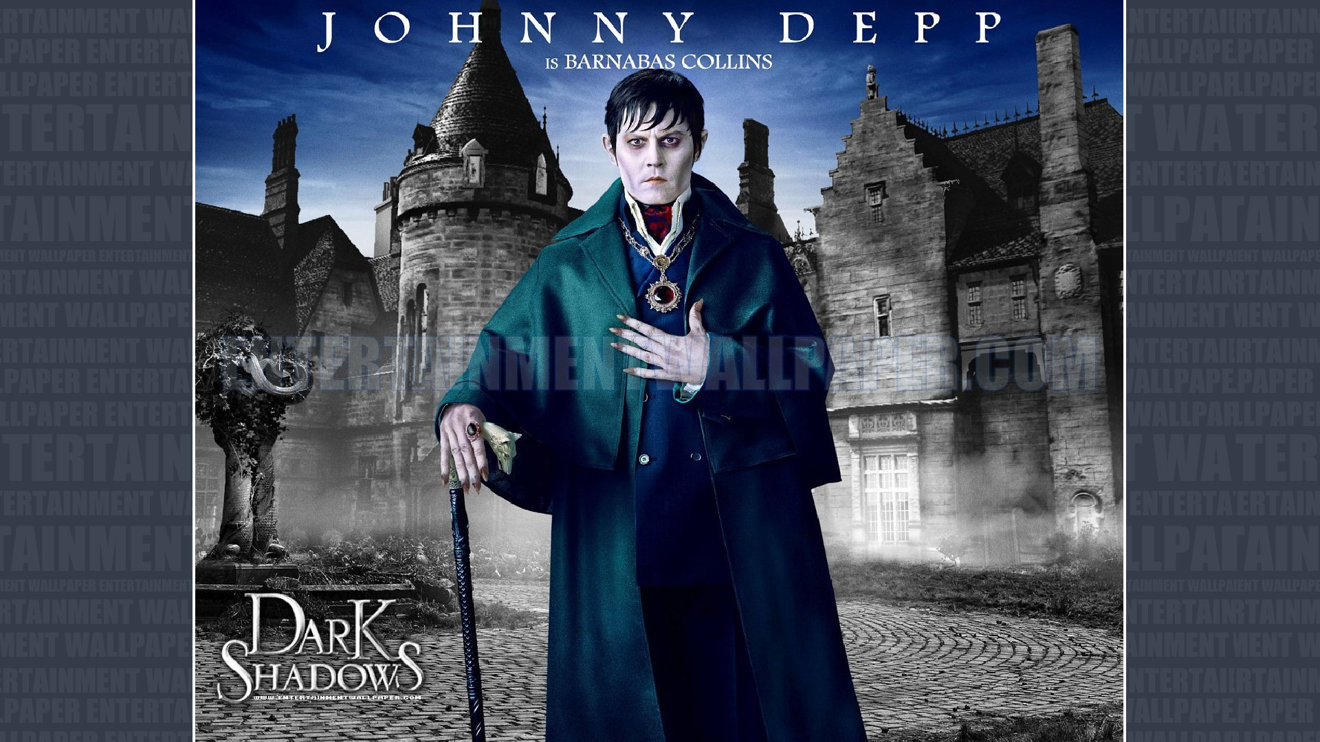 tv show dark shadows wallpaper 10031790 size 1920x1080 more dark 1920x1080