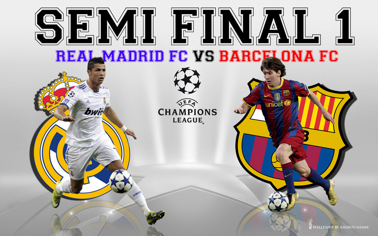 8589130465668 real madrid vs barcelona wallpaper hdjpg 1280x800