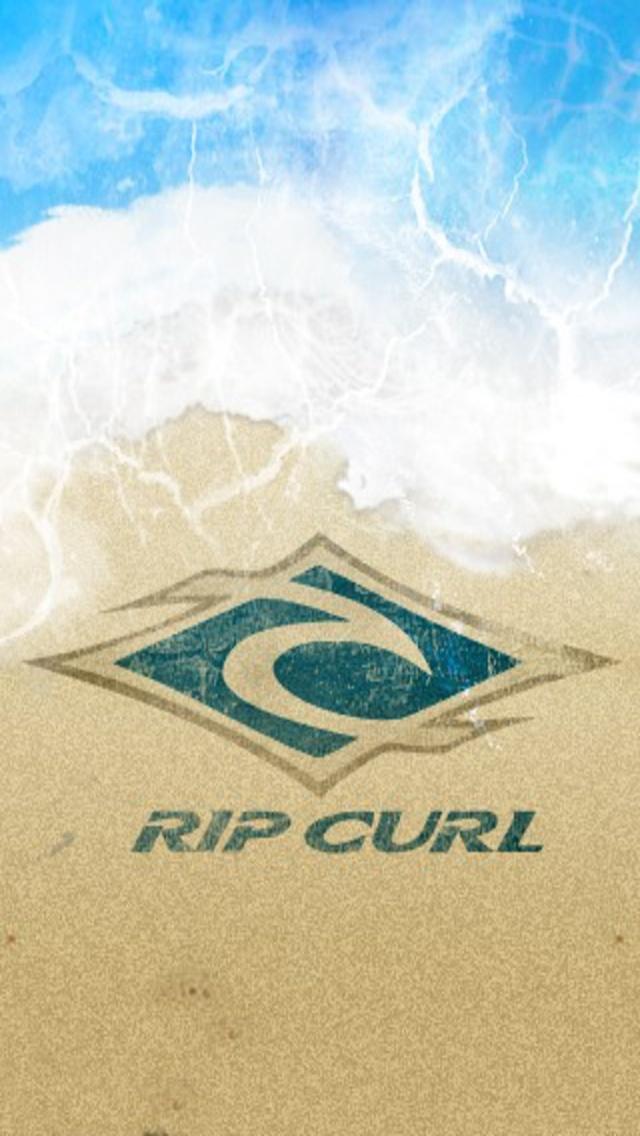 77 Rip Curl Wallpaper On Wallpapersafari