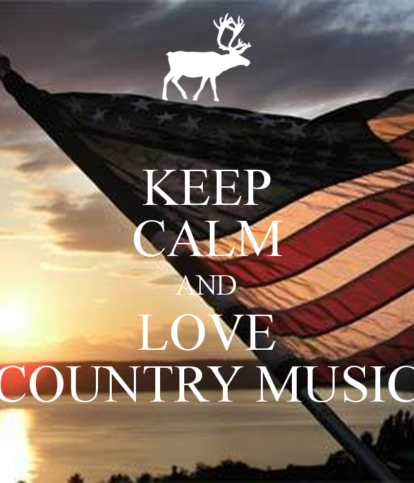 I Love Country Music Wallpaper Country Love Wallpaper...