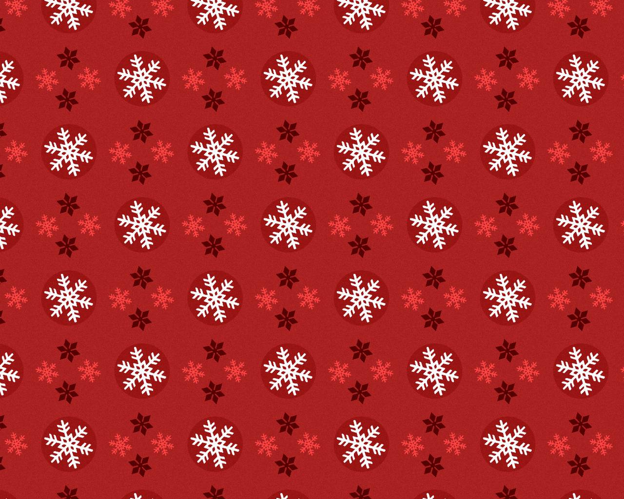 HD Christmas Backgrounds Patterns and Christmas 2013 Wallpapers 1280x1024