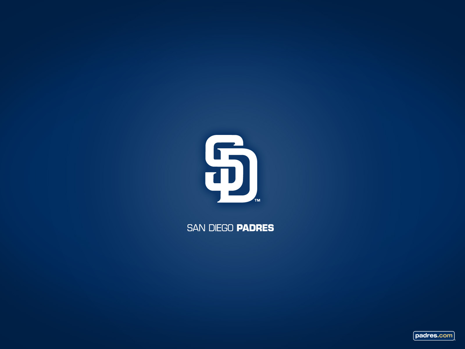 46 San Diego Padres Desktop Wallpaper On Wallpapersafari