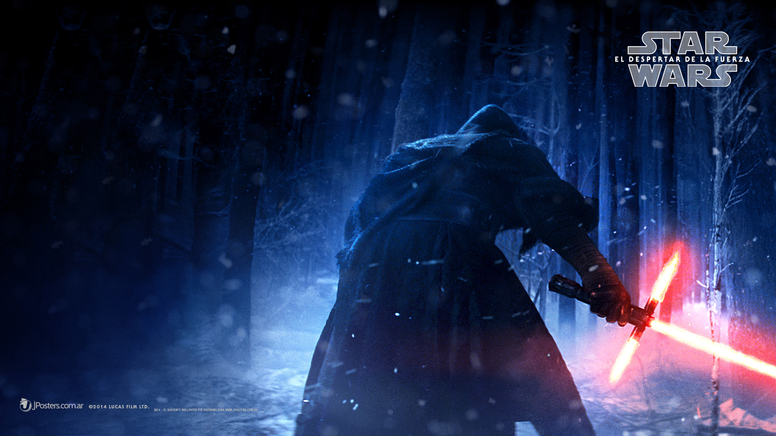 Free Download Star Wars 7 Wallpaper High Definition Movies Wallpaper 1600x900 For Your Desktop Mobile Tablet Explore 50 High Definition Star Wars Wallpaper Star Wars 1080p Wallpaper Sith Wallpaper