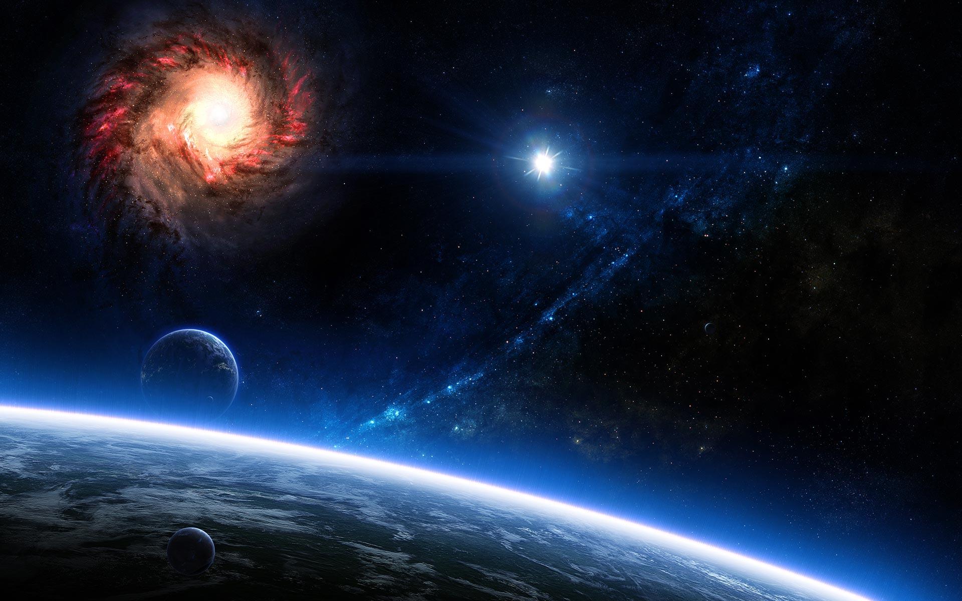 Best 53 Gravity Backgrounds on HipWallpaper Gravity Falls 1920x1200