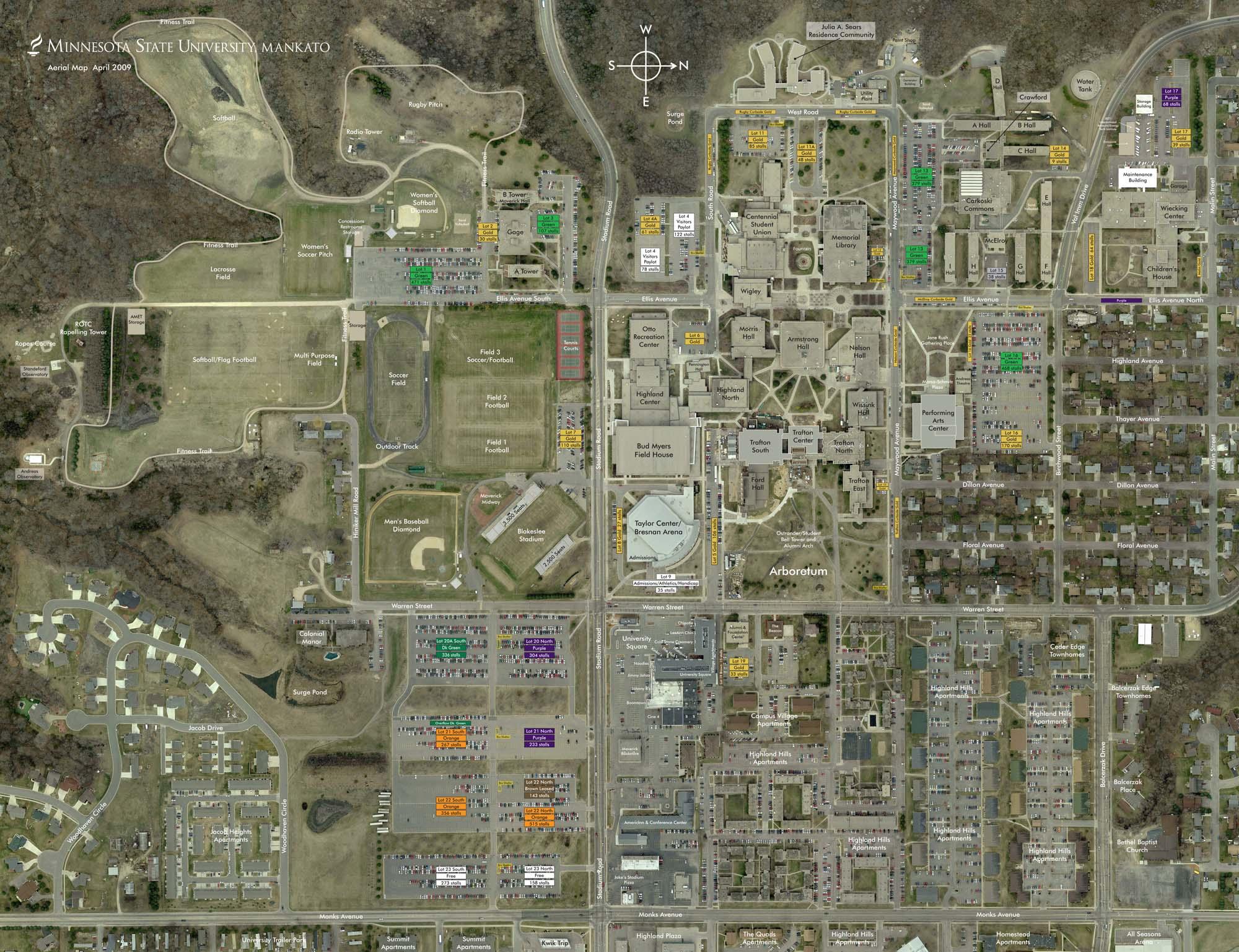 michigan state university wallpaper 2000x1537