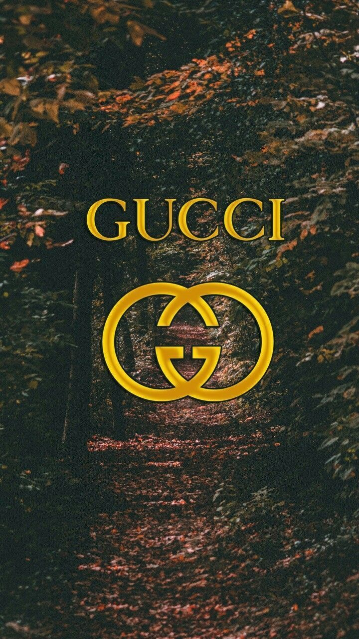 Supreme Gucci Wallpapers   Top Supreme Gucci Backgrounds 720x1280