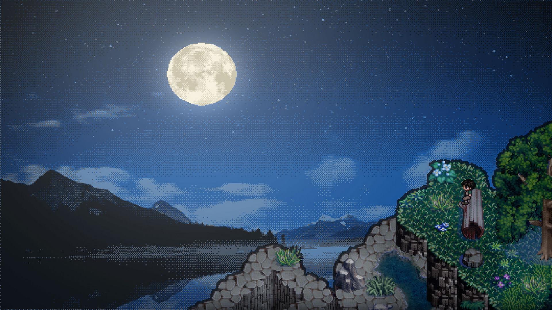 moon base wallpaper - photo #20