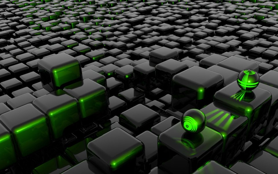 creative photoscreative imagecreative commons imagecreative commons 960x600