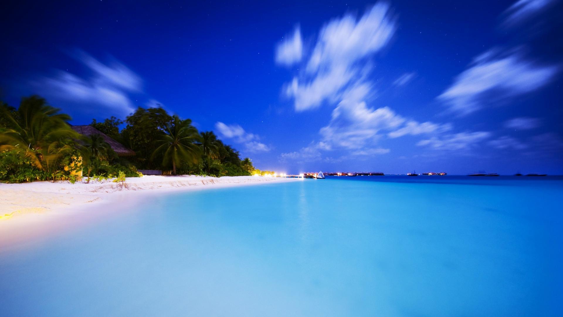 Ocean Beach Desktop Wallpapers   Top Ocean Beach Desktop 1920x1080