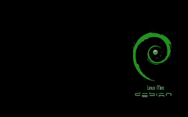 Linux Mint Debian Edition Wallpapers HD Wallpaper Girls 9011 635x396