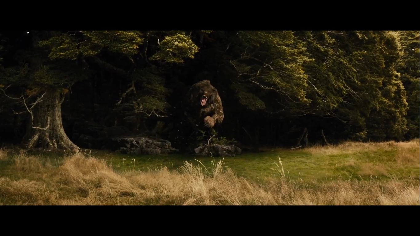 14033 the hobbit the desolation of smaug beorn the skinchangerpng 1366x768
