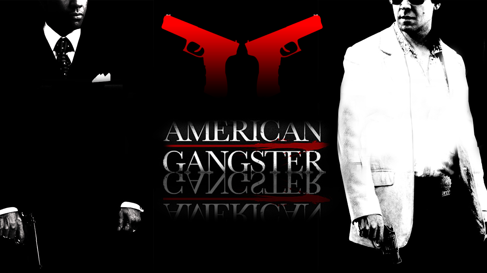 theme wallpaper backgrounds gangster american man2vir media 1920x1080