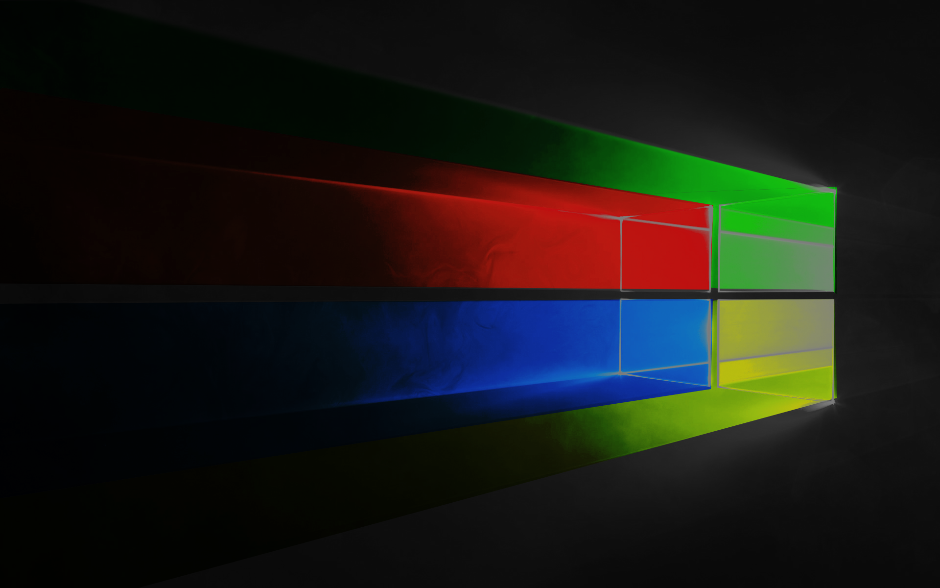 Windows 10 Art Wallpaper Wallpapersafari
