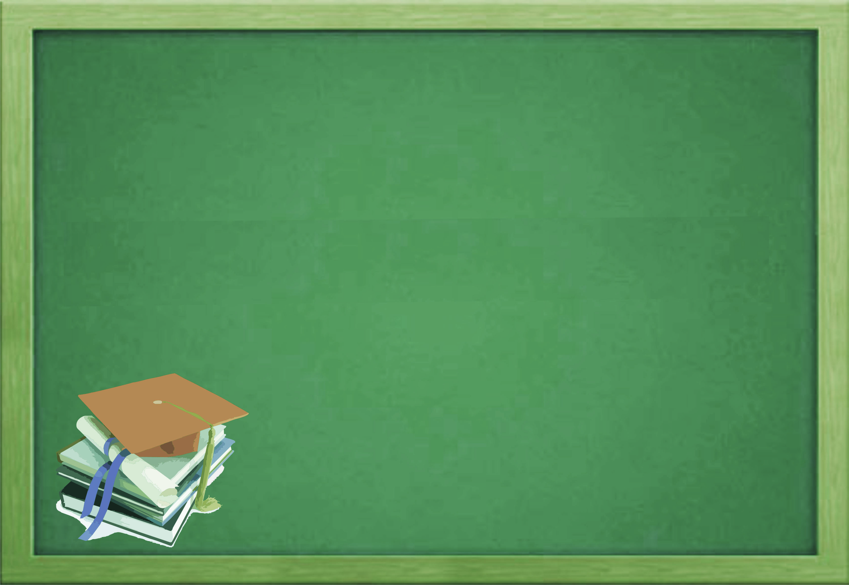School Backgrounds Pictures 3437x2370